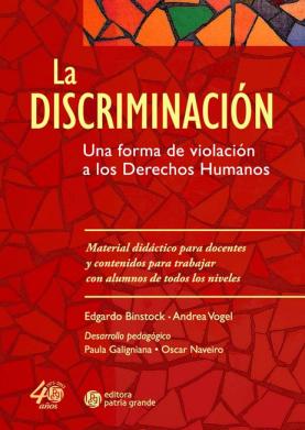 libro-la-discriminacic3b3n