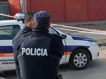 policia31