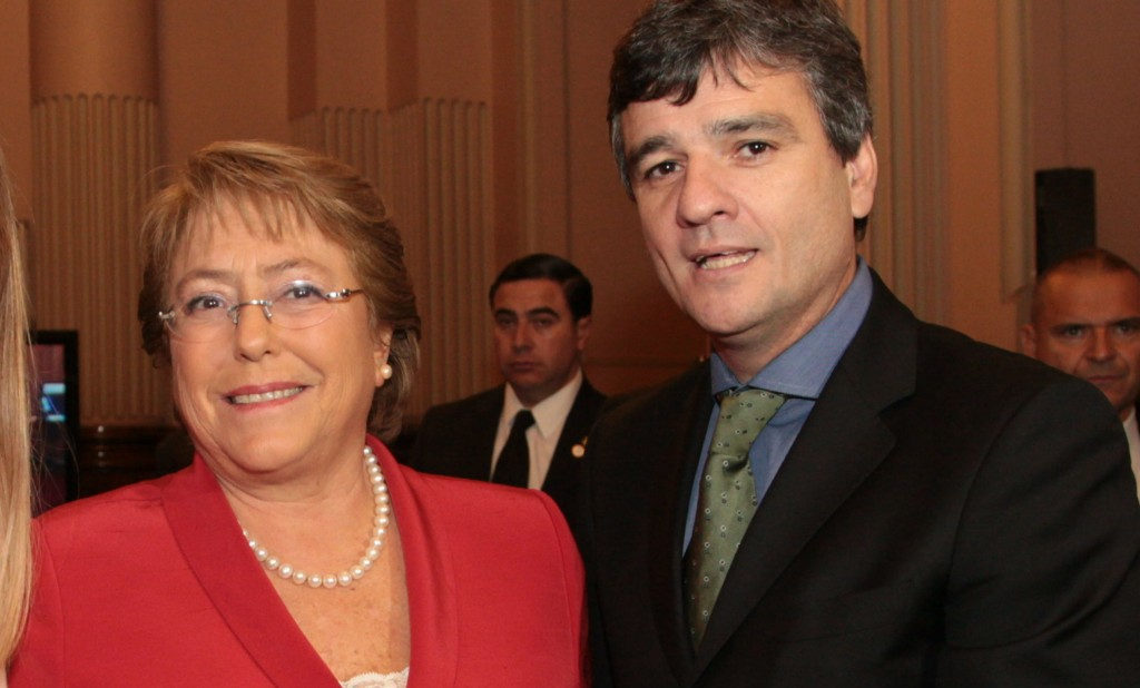 jz-Bachelet cortada