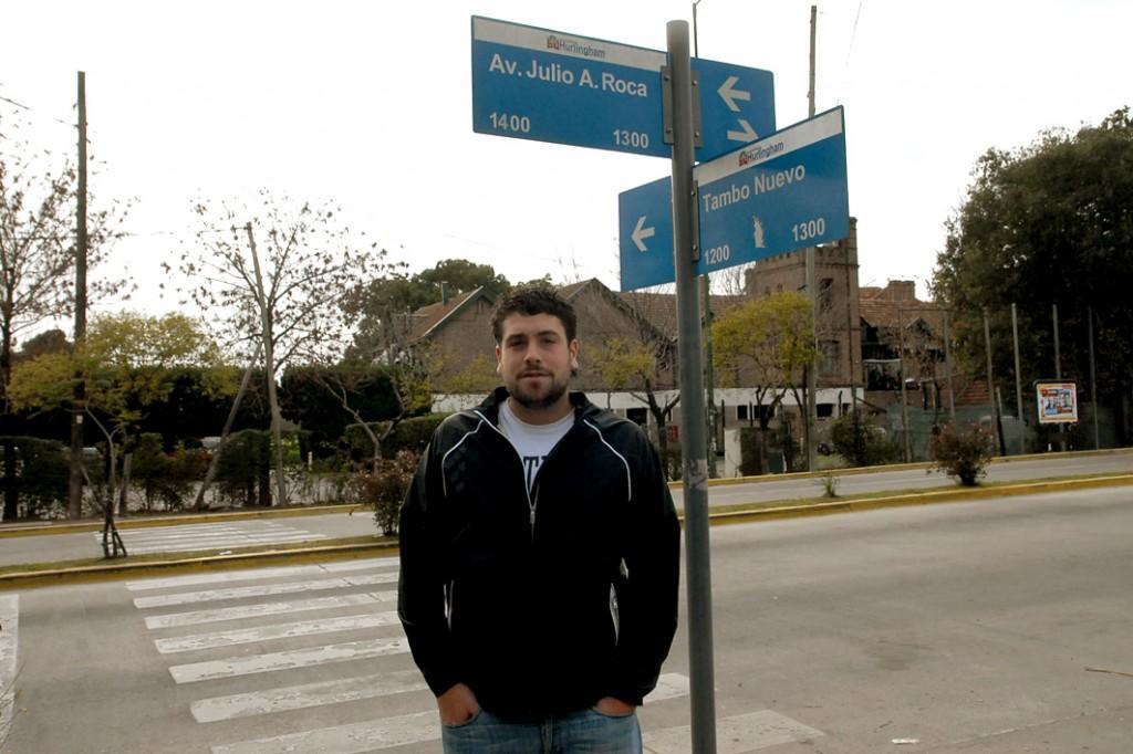 Lucas Delfino (2)