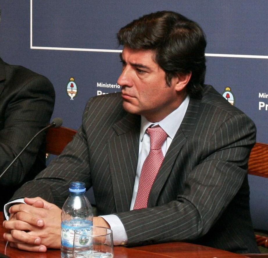 Alejandro Slokar, Juez de Casación Penal