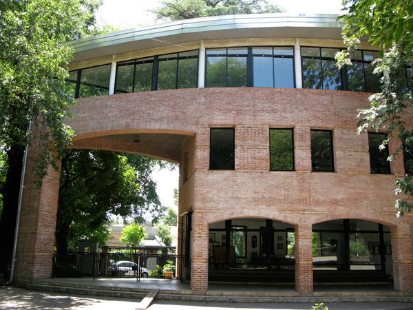 Colegio San Pablo de Hurlingham