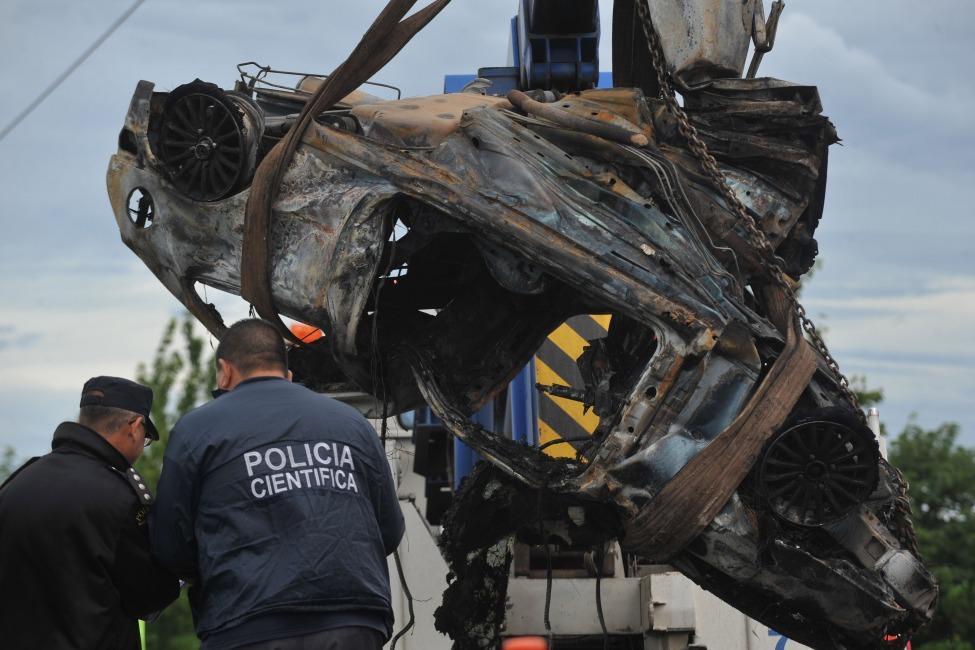 choque autopista del Buen Ayre (2)