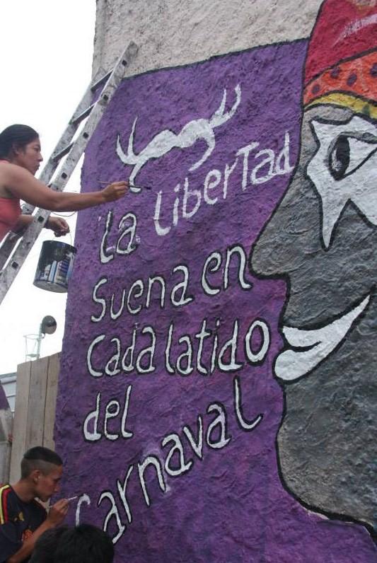 Foto La Rotonda Cultural (2)
