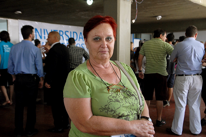 Graciela Poliszuk