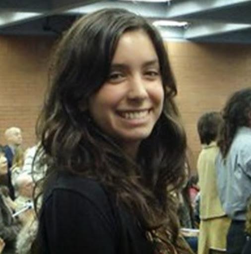 Mayra Bottero