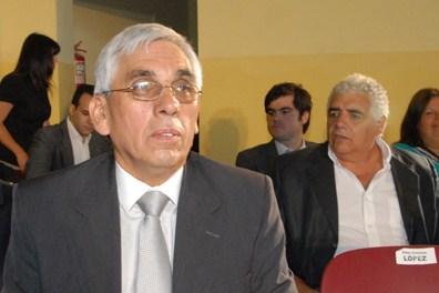 Mario Abahram