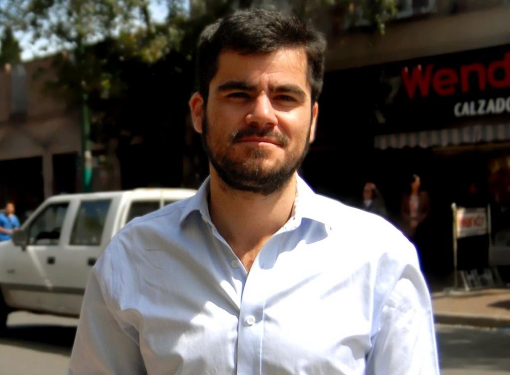 Rodrigo Alvarez set 2014 (3)