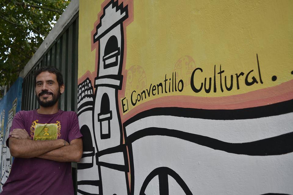 conventillo cultural
